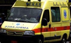 Σέρρες: Νεκρός ηλικιωμένος οδηγός έπειτα από εκτροπή του αυτοκινήτου