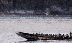 Μαυριτανία: Αναχαιτίστηκε σκάφος με 192 μετανάστες