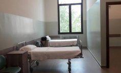 Ασθενής της ψυχιατρικής κλινικής του ΠΑΓΝΗ κατήγγειλε τον βιασμό της από άλλο ασθενή