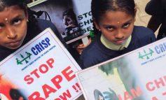 Ινδία: Έκαψαν ζωντανή 23χρονη θύμα βιασμού πριν από τη δίκη