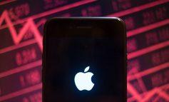Reuters: Πτώση άνω του 35% στις εξαγωγές των iphone της Apple στην Κίνα