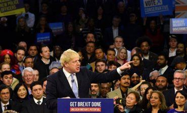 Αναπόφευκτο το «διαζύγιο» Βρετανίας - Ε.Ε.