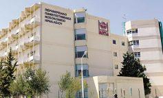 Κρήτη: Έχασε τη ζωή 29χρονος Πακιστανός που νοσηλευόταν στη ΜΕΘ μετά από συμπλοκή