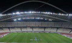 Ο μεγάλος κίνδυνος για το ελληνικό ποδόσφαιρο