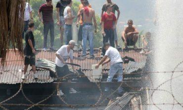 Τουλάχιστον 18 νεκροί από σύγκρουση συμμοριών σε φυλακές στην Ονδούρα