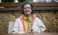Μάτι: Επέστρεψε σπίτι της η τελευταία εγκαυματίας έπειτα από 16 μήνες νοσηλείας