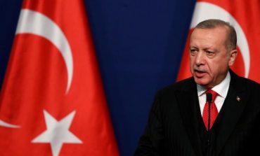 Σε μετωπική με τον Ερντογάν για το τουρκικό - λιβυκό μνημόνιο: Ποιες χώρες θα βρει απέναντι της η Άγκυρα