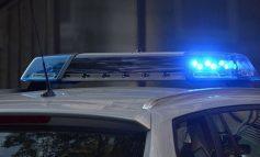 Γυναίκα βρέθηκε μαχαιρωμένη στην Εθνική Οδό Πατρών - Αθηνών - Συνελήφθη ο δράστης