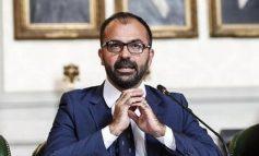 Ιταλία: Παραιτήθηκε ο υπουργός Παιδείας Λορέντσο Φιοραμόντι