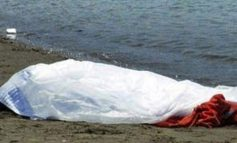 Αργολίδα: Νεκρός ανασύρθηκε 75χρονος από τη θάλασσα