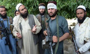 Αφγανιστάν: Απήχθησαν από τους Ταλιμπάν 27 μέλη κινήματος ειρήνης