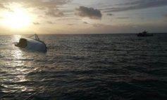 Τουρκία: Ναυάγιο με επτά νεκρούς μετανάστες στη λίμνη Βαν