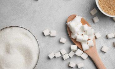 Τι πραγματικά κάνει η ζάχαρη στους εγκεφάλους μας