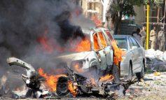 Σομαλία: Περισσότεροι από 90 άνθρωποι σκοτώθηκαν από βόμβα σε αυτοκίνητο