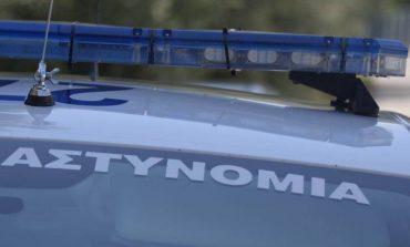Άγρια δολοφονία οδοντιάτρου στη Φθιώτιδα: Τη στραγγάλισαν και την πέταξαν σε χαράδρα να τη φάνε τα ζώα