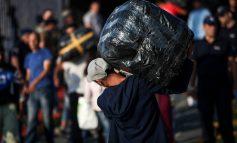Μυτιλήνη: Εγκληματικό δίκτυο βάφτιζε αιτούντες άσυλο «ευάλωτα πρόσωπα» για 550 έως 950 ευρώ