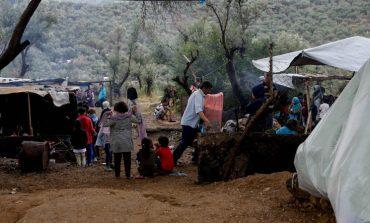 Λέσβος: Αντίθετη η Τοπική Αυτοδιοίκηση σε νέα κέντρα μεταναστών στο Βόρειο Αιγαίο