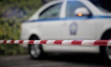 Αγ. Θεόδωροι: Ταυτοποίθηκαν οι δύο Ρομά που σκότωσαν την 73χρονη