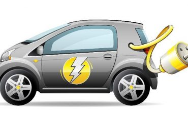 Η ΔΕΗ φορτίζει και τα ηλεκτρικά αυτοκίνητα