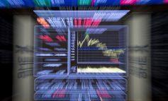 Χρηματιστήριο: Με απώλειες 3,1% στην πρώτη εβδομάδα του Δεκεμβρίου