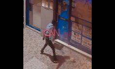 Πώς δρούσε νεαρός που είχε «ρημάξει» καταστήματα στα νότια προάστια