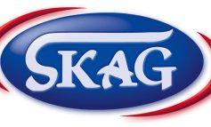 ΔΕΛΤΙΟ ΤΥΠΟΥ :  Η JUMBO AE καταδικάστηκε για την παράνομη χρήση του σήματος «UNIVERSITY» της SKAG!