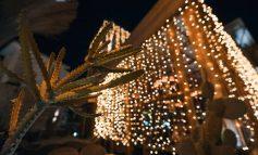 Το Χριστουγεννιάτικο μενού στο ZAMBRI στην Κηφισιά