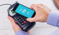 Περισσότερες e-πληρωμές από την 1-1-2020