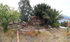 Κάτι βρωμάει πολύ στην Σάμο – Κλοπές, λεηλασίες και καταστροφές σε εξοχικές κατοικίες και ποιμνιοστάσια