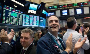 Τρίτο διαδοχικό ρεκόρ για Nasdaq και S&P 500, σε νέο υψηλό και ο Dow Jones