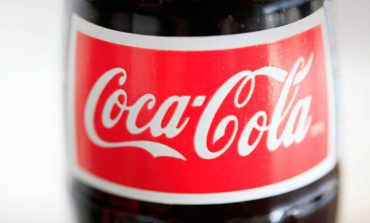 Coca Cola για συλλεκτική φιάλη της Αθήνας: Μπαίνει τέλος στις κατηγορίες περί παρανομίας