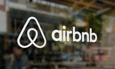 Απόφαση-σταθμός για την Airbnb από το Ευρωπαϊκό Δικαστήριο