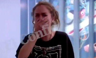 Big Brother: Φρίκη στην ισπανική εκδοχή, παίκτρια ενημερώθηκε ότι βιάστηκε