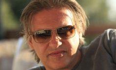 Ποιους Έλληνες, φίλους του Γιώργου Νίκα, έψαχνε το FBI για το σκάνδαλο με τις μετοχές