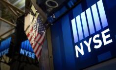Στον ρυθμό των εμπορικών διαπραγματεύσεων η Wall Street