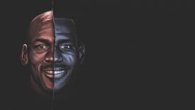 Shake n' Bake: Τα 10 πιο κλισέ σχόλια για το NBA