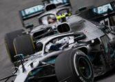 Tο κόστος συμμετοχής κάθε ομάδας της F1 στο πρωτάθλημα του 2020