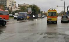 Θεσσαλονίκη: Έπαθε ανακοπή στην ουρά τράπεζας