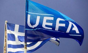 Αποφασισμένες FIFA και UEFA για συνάντηση με τους ιδιοκτήτες των τεσσάρων «μεγάλων»