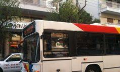 Συνελήφθη Αλγερινός για κλοπές σε λεωφορεία του ΟΑΣΘ – Έκανε συναλλαγές με κλεμμένες κάρτες