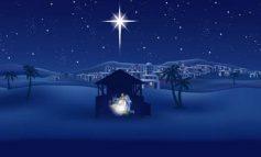 Σήμερα 27/12 το απόγευμα στο Δημαρχείο Κηφισιάς παιδικό θέατρο. Το Αστέρι των Χριστουγέννων