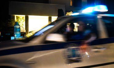 Βόλος: Μεθυσμένος πυροβόλησε μπαρ και τα σκάγια βρήκαν άλλο μαγαζί