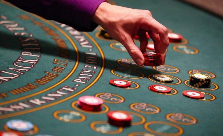 Ποια καζίνο απειλούνται με απώλεια άδειας λόγω ΕΦΚΑ- Μόνο το Regency δεν έχει οφειλές