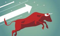 Handelsblatt: Οι αισιόδοξοι επενδύουν σε ελληνικές μετοχές και το 2020
