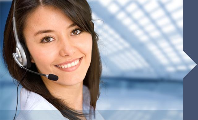 Τηλεφώνησε 24.000 φορές σε 2 χρόνια σε υπηρεσία εξυπηρέτησης πελατών τηλεφωνικής εταιρίας