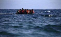 Τουλάχιστον 162 λαθρομετανάστες  διασώθηκαν το τελευταίο 24ωρο