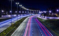 Oδοφωτισμός: Big Bang σε έργα εκατοντάδων εκατομμυρίων τους επόμενους μήνες
