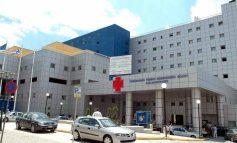 Βόλος: Χτύπησε στη μέση του δρόμου την αρραβωνιαστικιά του και την έστειλε στο νοσοκομείο