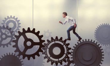 Τα ψυχολογικά οφέλη του να εργάζεστε λιγότερο