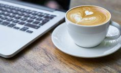 Επιχειρηματικές Ιστορίες Μόδας στον Ανοικτό Καφέ στην Κηφισιά